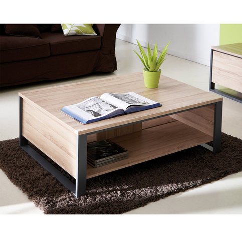 faut il acheter sa table basse chez but ou sur internet ma table basse. Black Bedroom Furniture Sets. Home Design Ideas